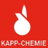 KAPP-CHEMIE nowy partner Barmey